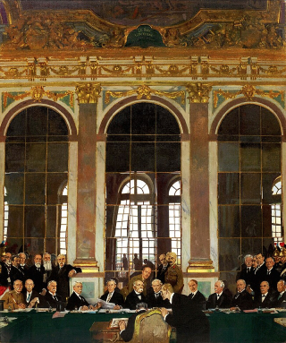800px-William_Orpen_-_The_Signing_of_Peace_in_the_Hall_of_Mirrors _Versailles