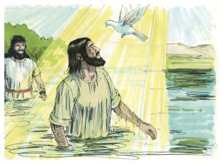 Gospel_of_John_Chapter_1-3_(Bible_Illustrations_by_Sweet_Media)